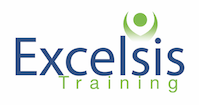 Excelsis Training